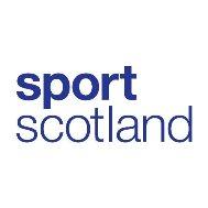 Sport Scotland Icon